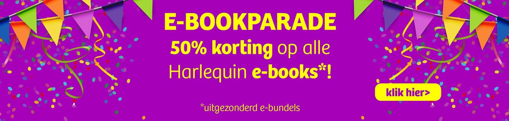 Ebookparade
