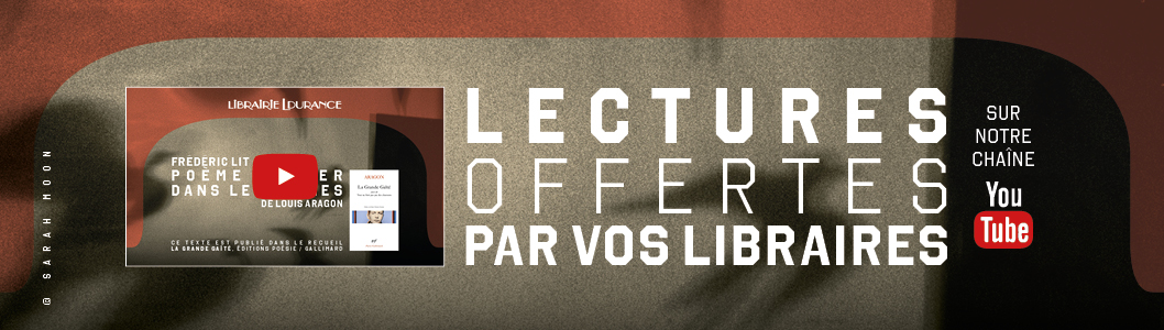 Lectures offertes