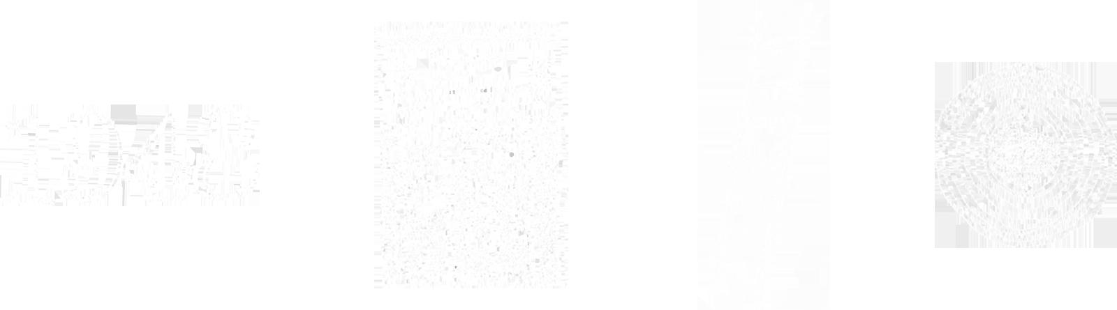 les débuts de la librairie de Paris