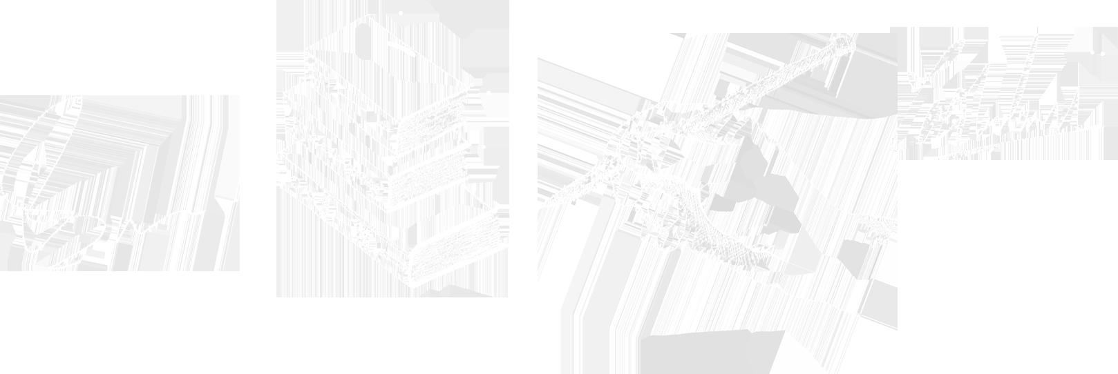 Rencontres d'auteurs signatures à la librairie de Paris