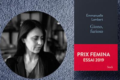 https://www.librairie-ledivan.com/listeliv.php?mots_recherche=Emmanuelle%20lambert&base=paper
