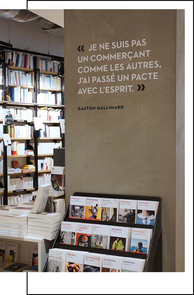 Image librairie