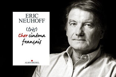 Eric Neuhoff-Renaudot Essai.
