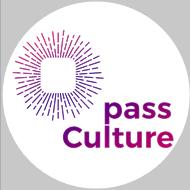 Montbarbon, partenaire du Pass Culture