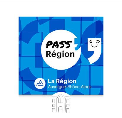Lycéen ? Profite des avantages du Pass Région !