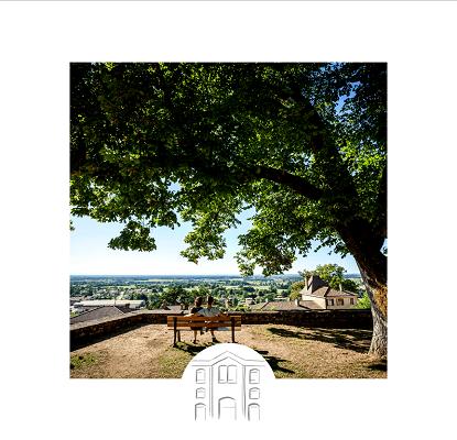 Notre sélection d'ouvrages sur l'Ain © La_Belle_Rencontre_Treffort