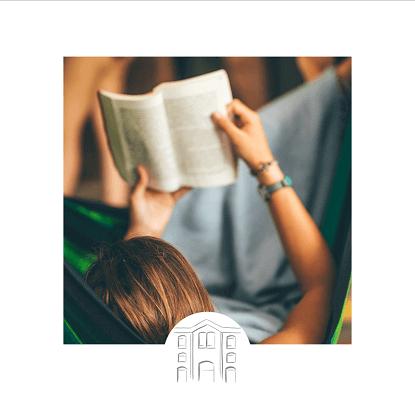 Notre sélection de romans pour vous évader