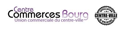Partenaire de Centre Commerces Bourg