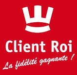Client Roi