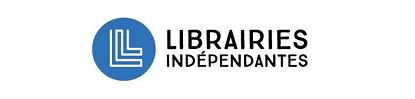 Membre du réseau des Librairies indépendantes de France