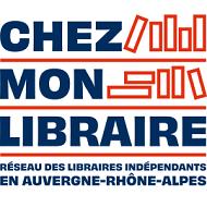 Libraires en Auvergne Rhônes Alpes