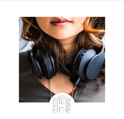 Notre sélection de CD jazz, musique classique, musique du monde, variété française et internationale, Bande originale de film