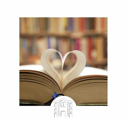 Faites vos achats en toute liberté dans notre librairie