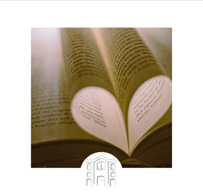 Des livres pour prendre soin de vous et des autres