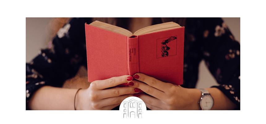 Nos sélections thématiques : romans, bd, albums jeunesse