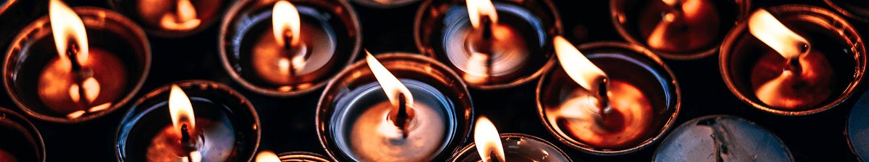 Spiritualité croyances, bols tibétains, cartomancie, lithothérapie