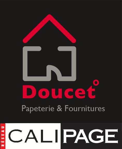 Fournitures entreprises papeterie bureautique mobilier J+1 Calipage Hygiène Doucet Le Mans Sarthe France entière