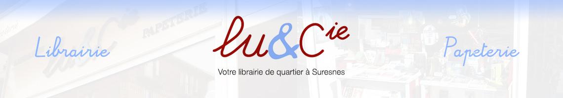 Lu&Cie