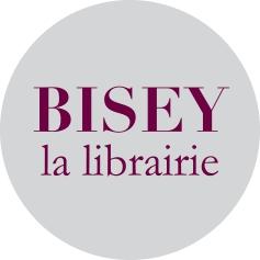 No�l � la librairie Bisey