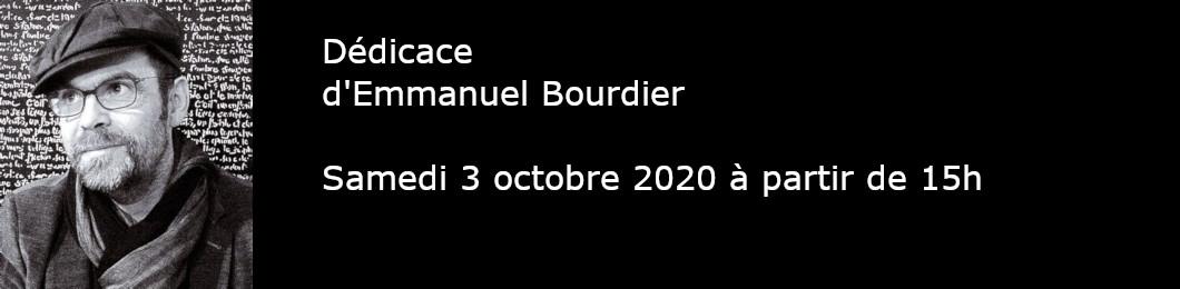 Bourdier