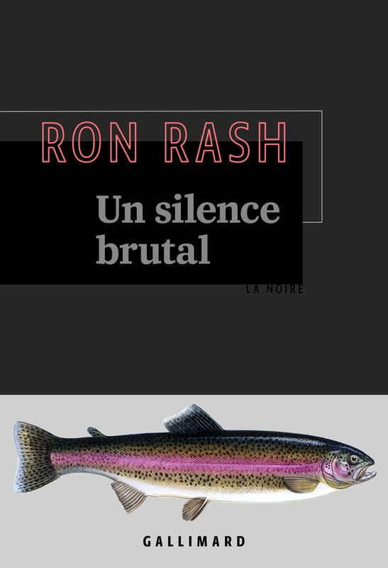 Black Fish rencontres commentaires rencontres portail Musik