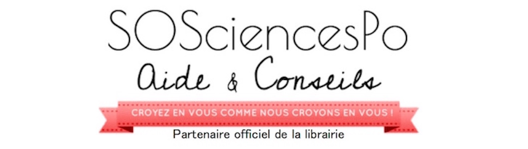 SOS Sciences Po