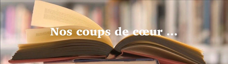 Coups de coeur Sciences Po