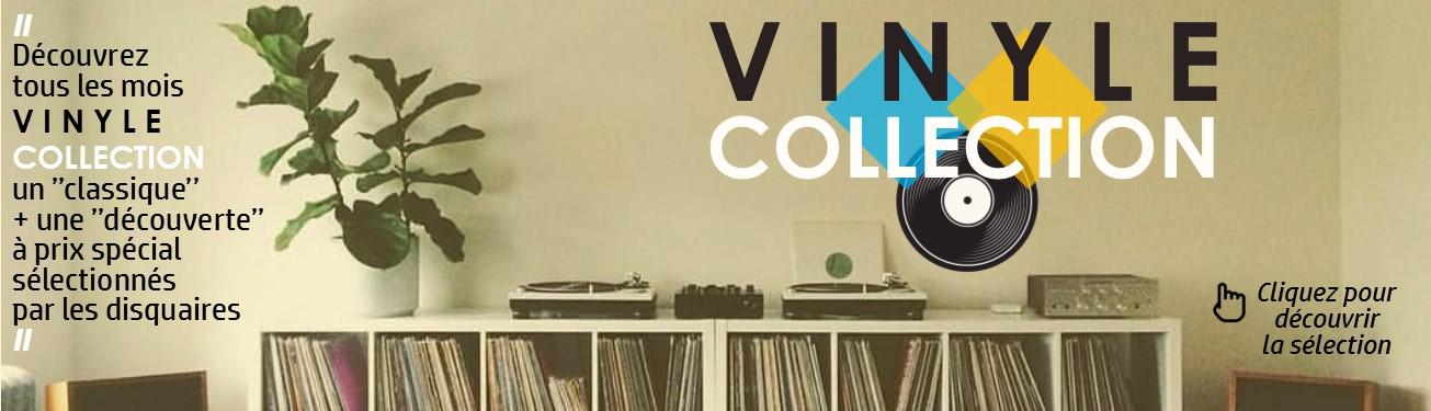 https://www.forum-besancon.fr/list-53149/vinyle-collection/