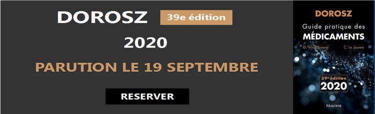 Dorosz 2020