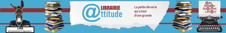 Attitude (Lavaur)