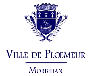 Logo Ville de Ploemeur