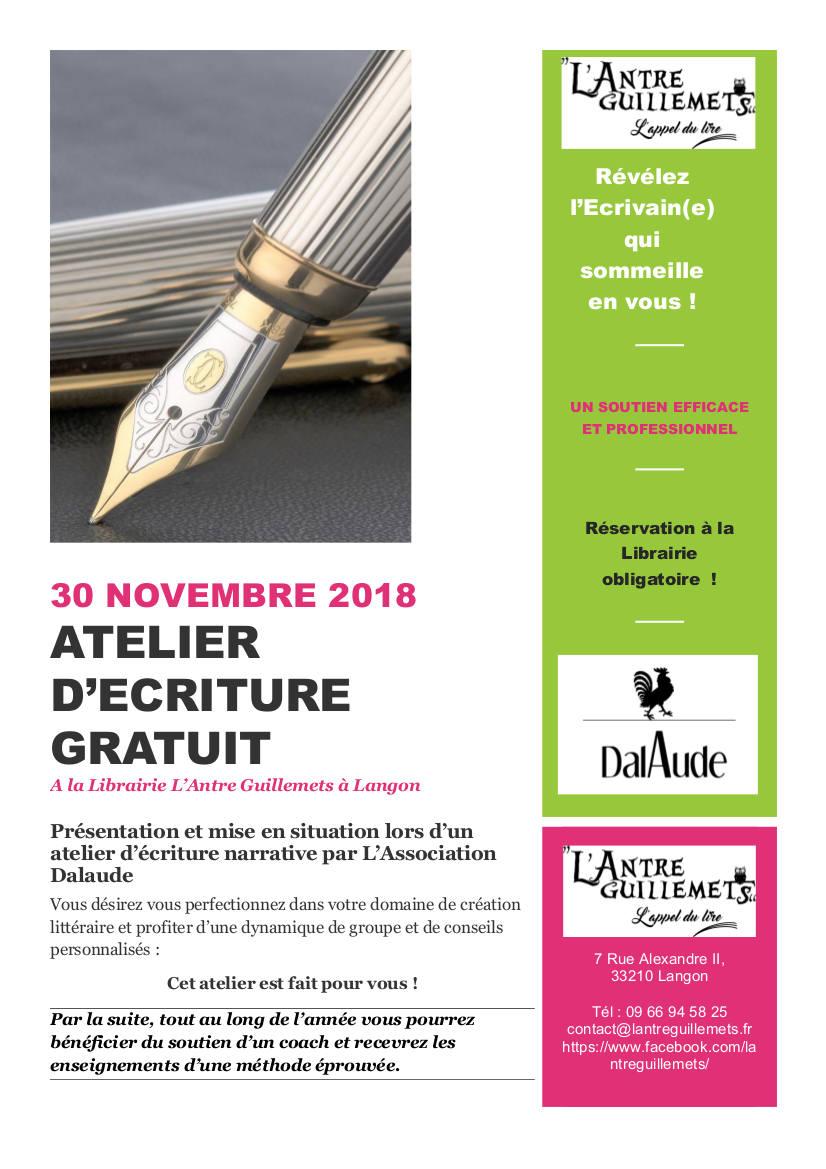 0c8e4915c4843d Événements et rencontres de Librairies indépendantes en Nouvelle ...