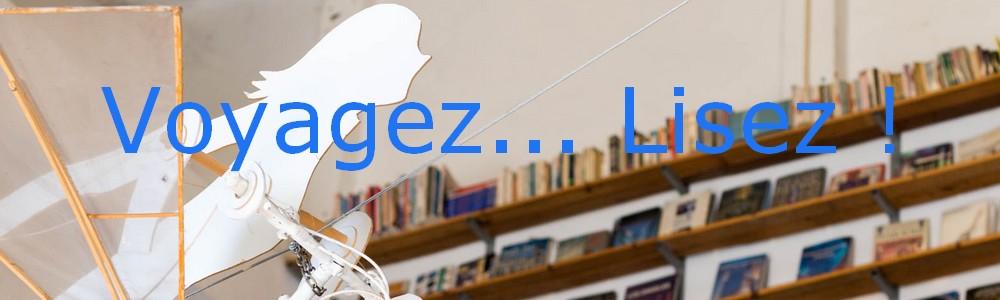 Voyagez Lisez Comme une orange Librairie Paris 17