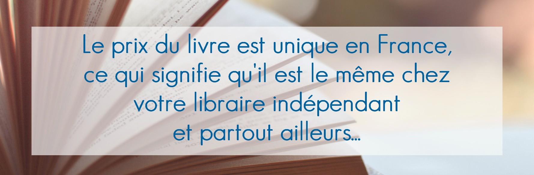 Le prix du livre Librairie Paris 17 Champerret Terne Maillot Pereire