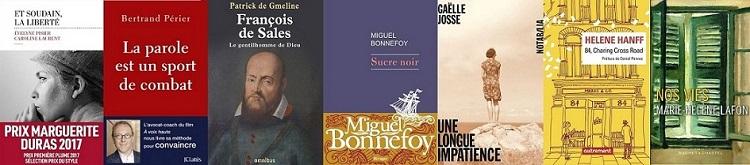 Dédicaces à Comme une orange Librairie Paris 17