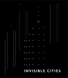 Tri Cities service de rencontres
