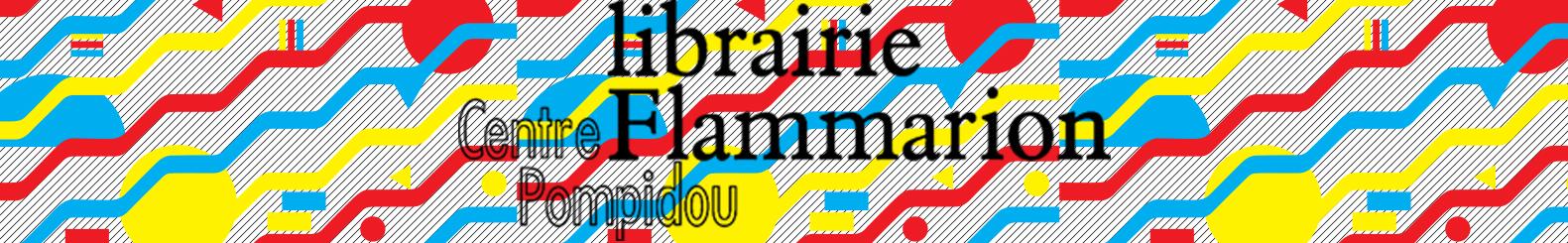 Bienvenue sur notre site de r�servation et commande de livres d'art moderne et contemporain
