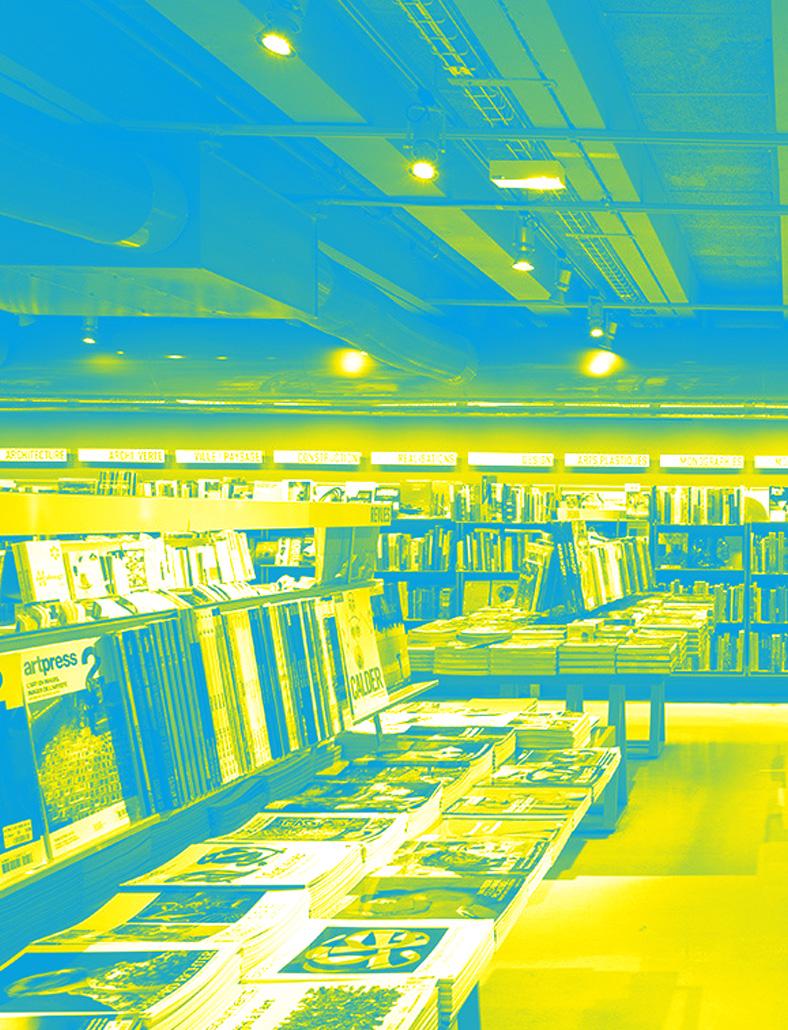 Librairie Flammarion Centre Paris Paris Réservation De Livres Papier