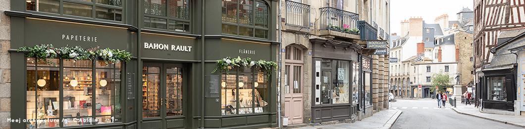 nouvelle-facade-papeterie-bahon-rault