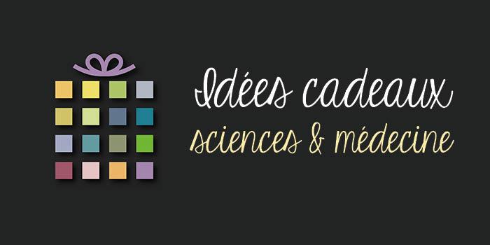 Sciences & Médecine