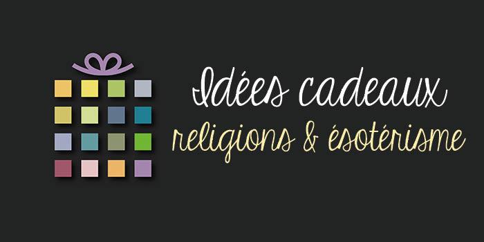 Religions & ésotérisme