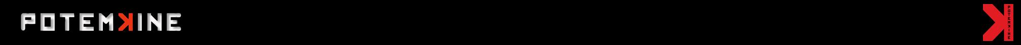 Potemkine