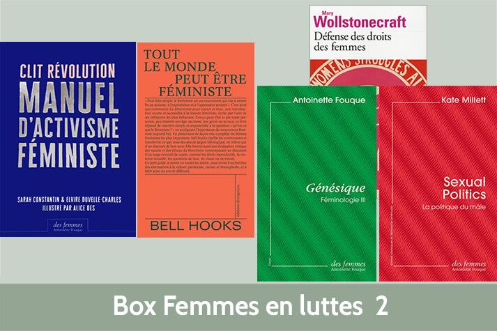 8 mars Box femmes en luttes 1