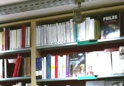 Librairie Folies d'Encre Les Lilas