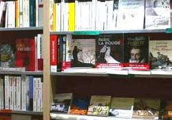 Librairie Folies d'Encre Pavillons-sous-Bois