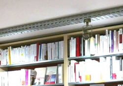Librairie Temps Livres Le Pré-Saint-Gervais