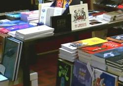 Librairie Les Pipelettes Romainville