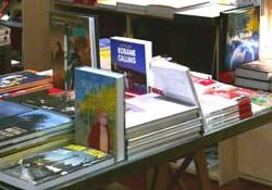 Librairie Les Jours Heureux Rosny-sous-Bois