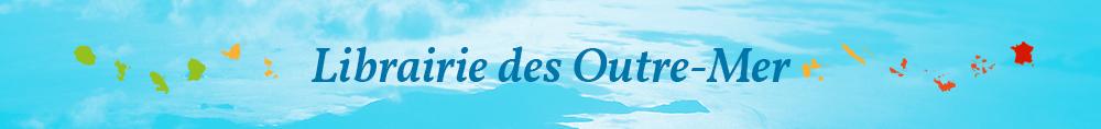 Librairie des Outre-Mer