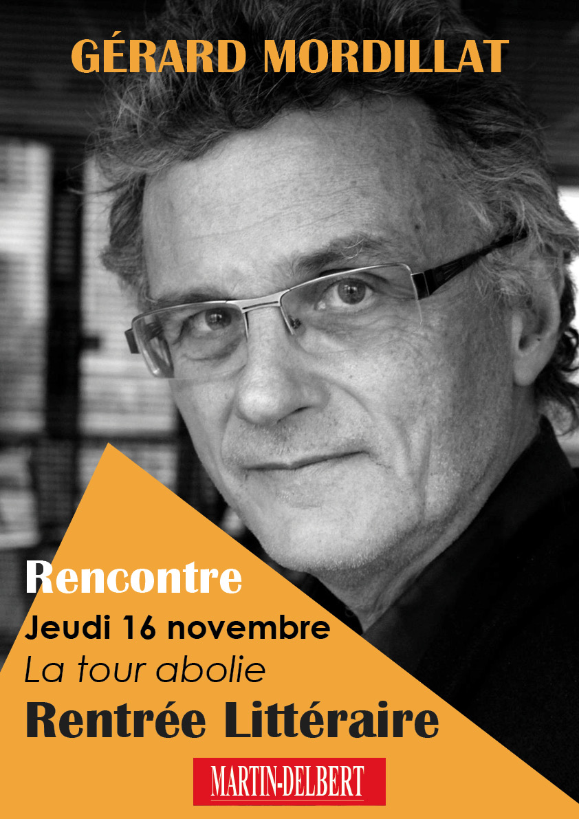 bar rencontres conseils instant Dating Royaume-Uni